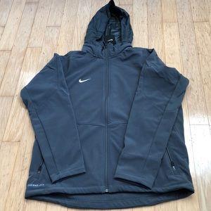 Nike Men's Sphere Hybrid Jacket NWT